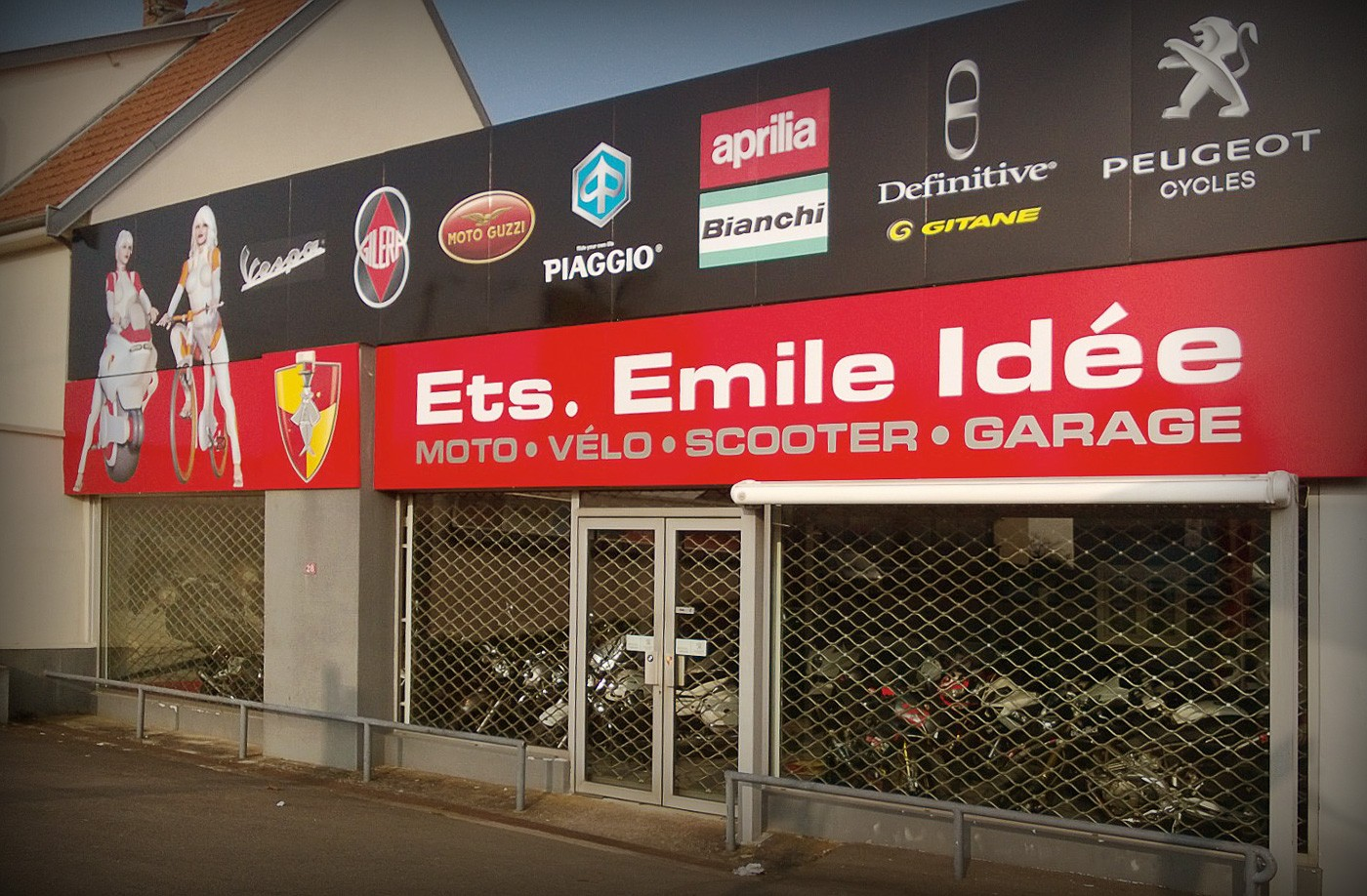 Signaletique-Emile-Idees-2