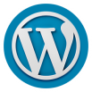 Pastille-Formation-WordPress
