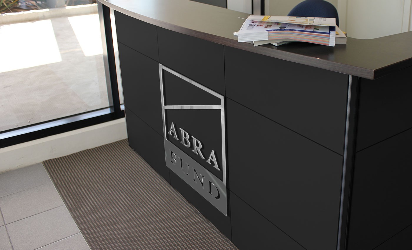Logo-ABRA-Fund-LTD-Mockup-1