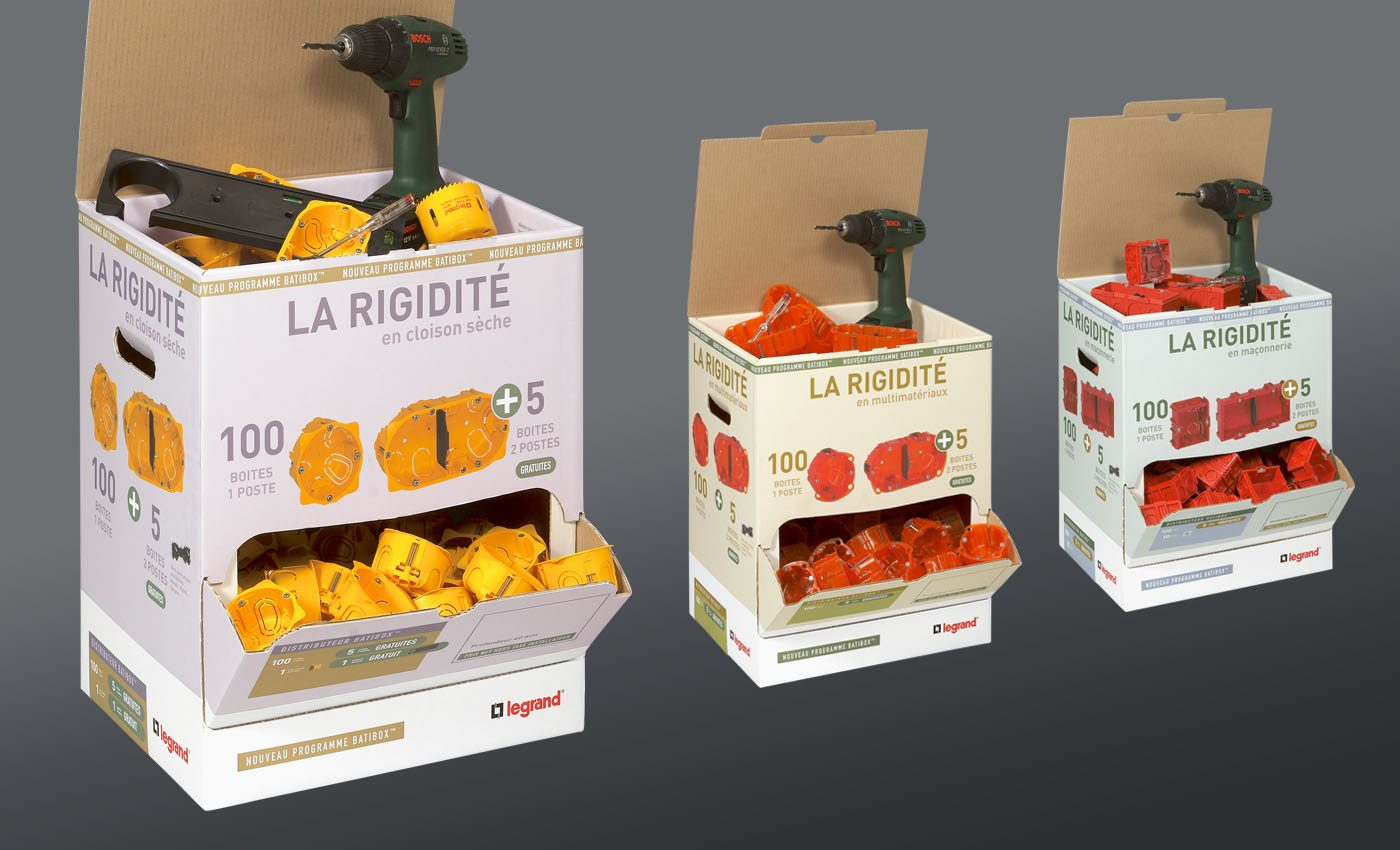 Packaging-Legrand-03
